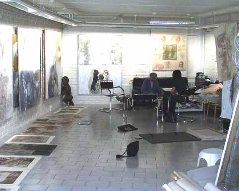 anderle-atelier1.jpg (20100 bytes)