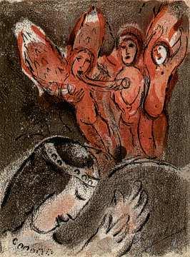 http://www.galerie.chrudim.cz/chagall_027_sara_a_andele.jpg